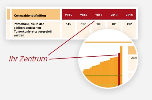 Individualisierter Jahresbericht 2021